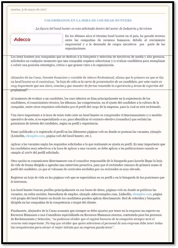 Imagen6 - Adecco Colombia - Adecco Colombia