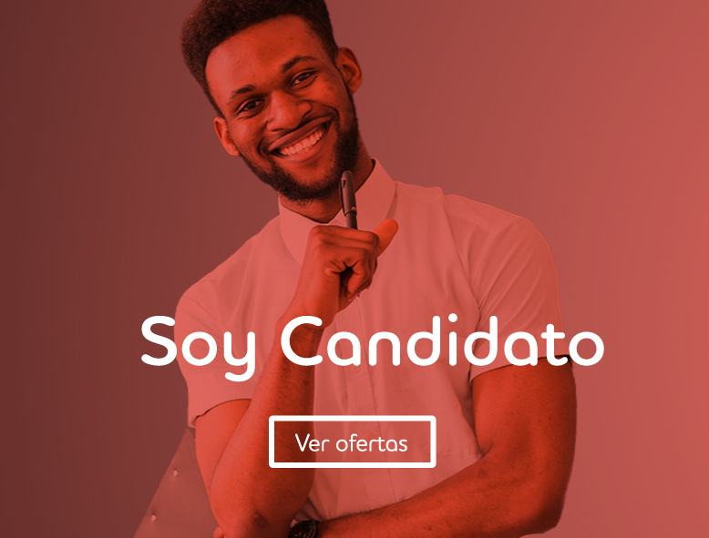 soy-candidato-movil
